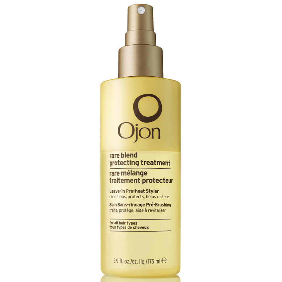 ojon-protecting-treatment-175ml