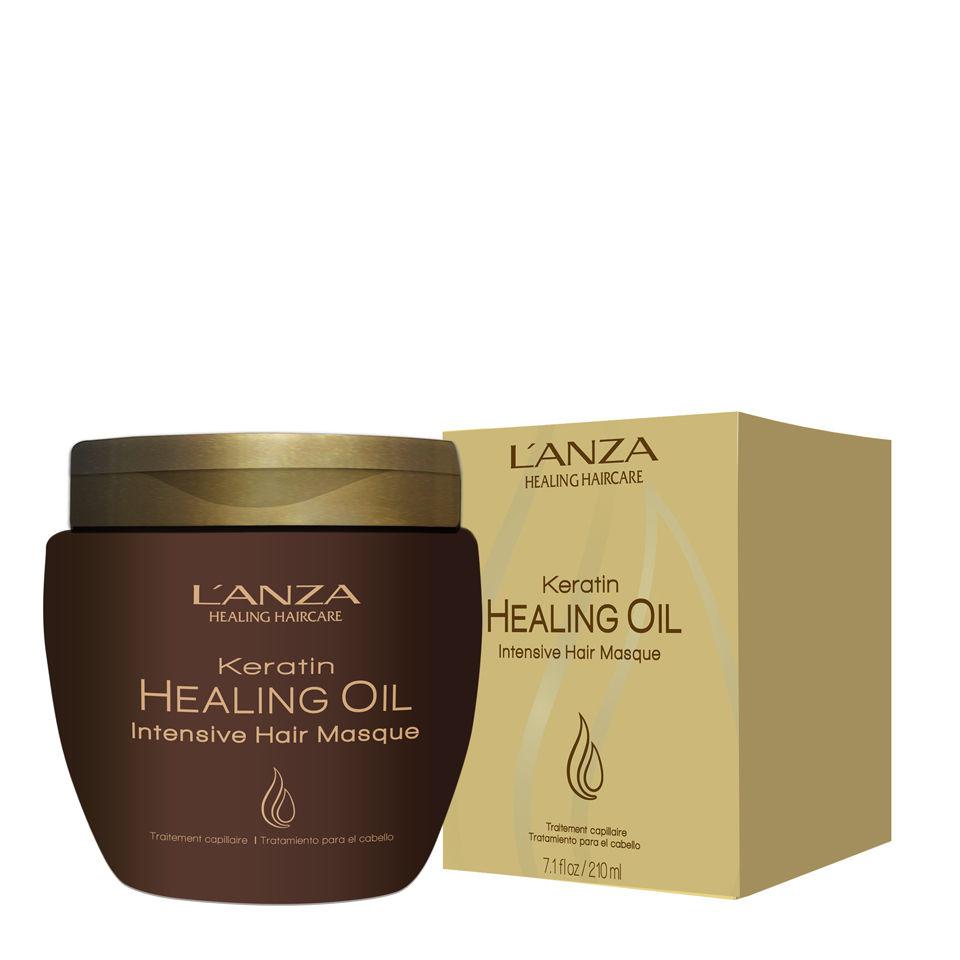 l-anza-keratin-healing-oil-intensive-hair-masque
