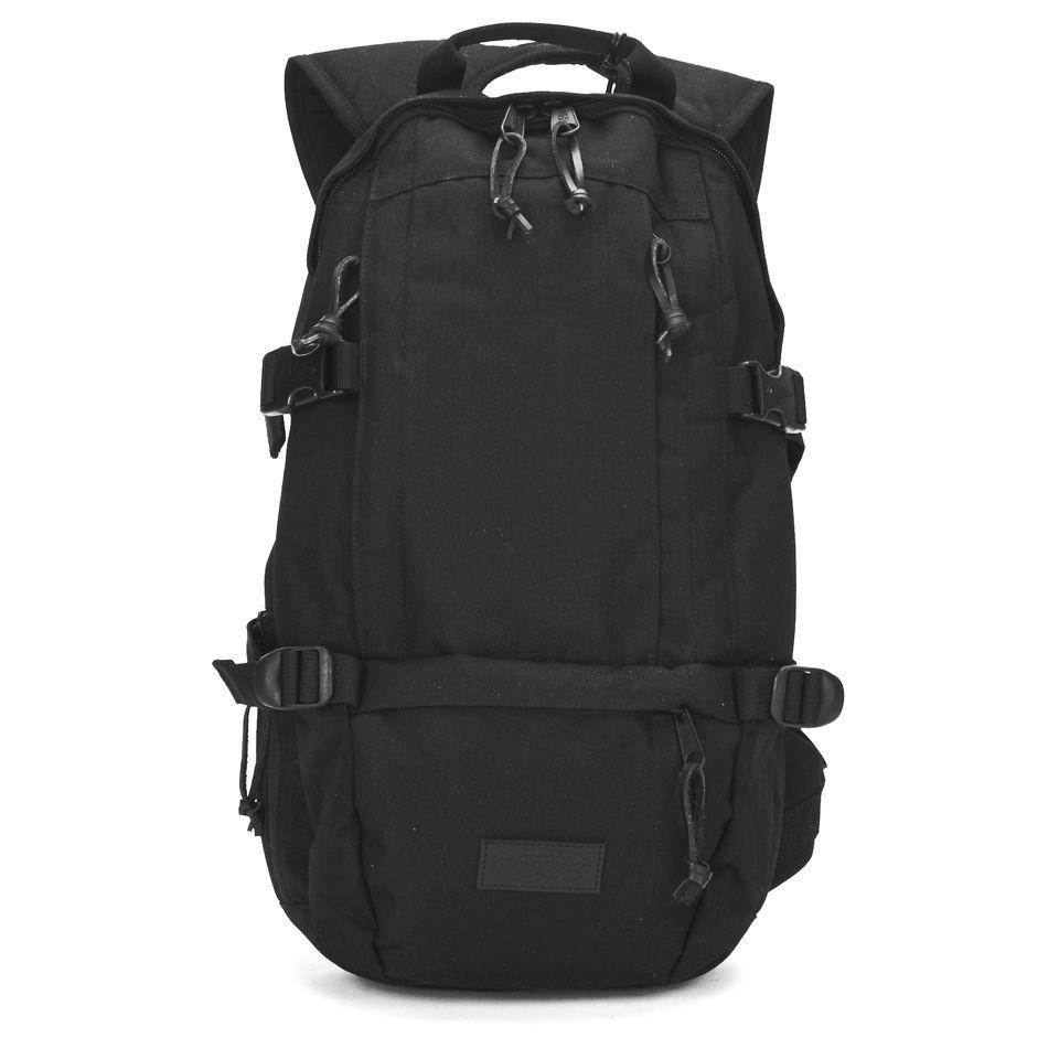 eastpak-floid-backpack-black
