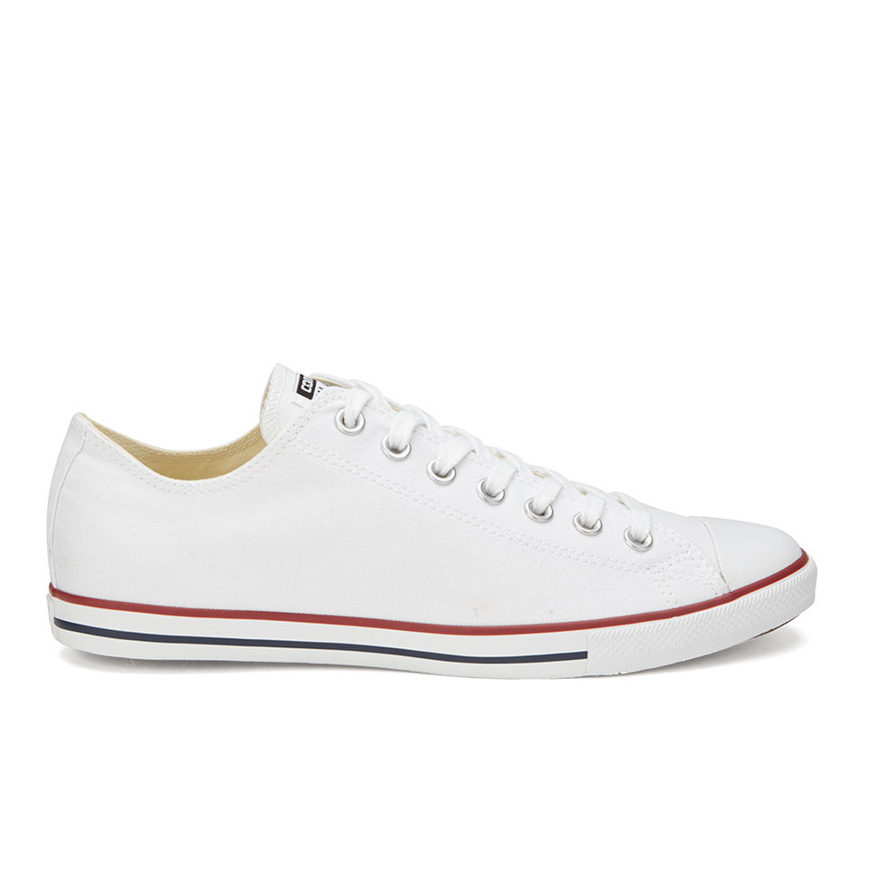 converse-men-chuck-taylor-alll-star-lean-ox-trainers-white-6