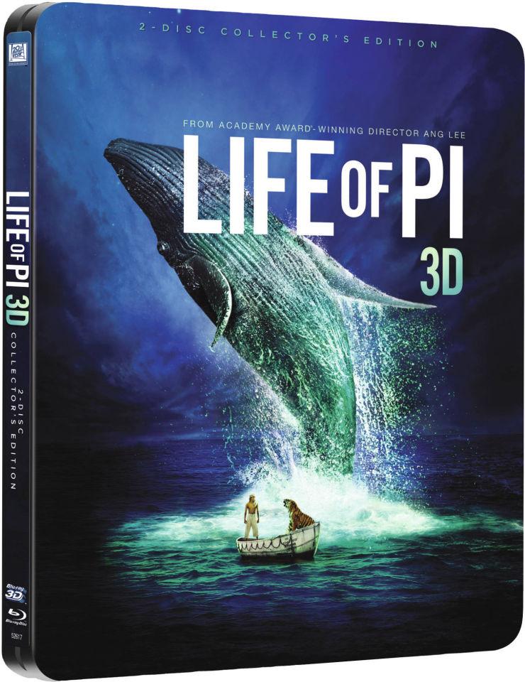 life-of-pi-3d-includes-2d-version-zavvi-exclusive-edition-steelbook