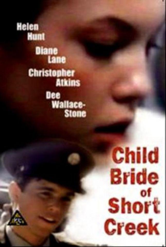 child-bride-of-short-creek