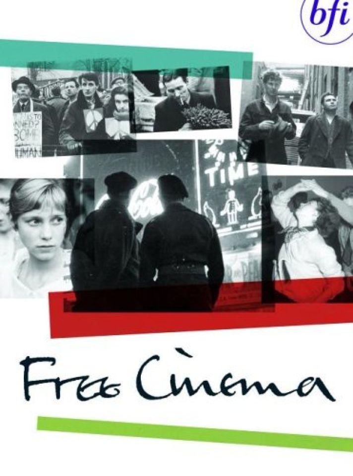 free-cinema
