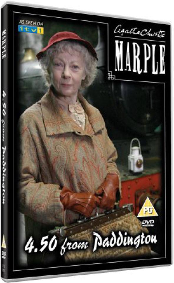 miss-marple-450-from-paddington