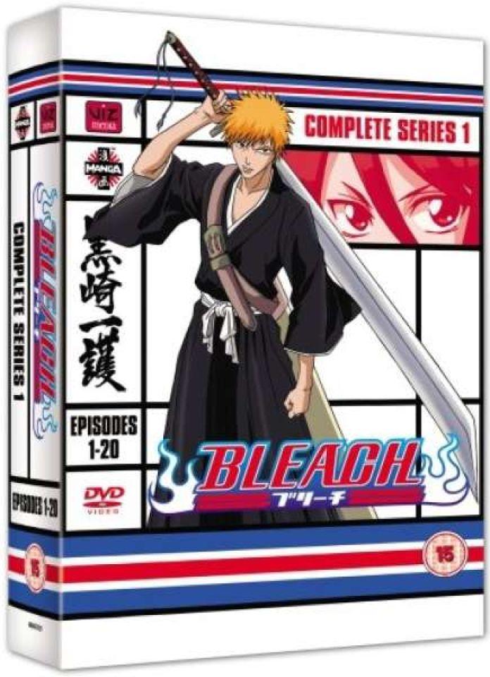 bleach-complete-series-1-box-set