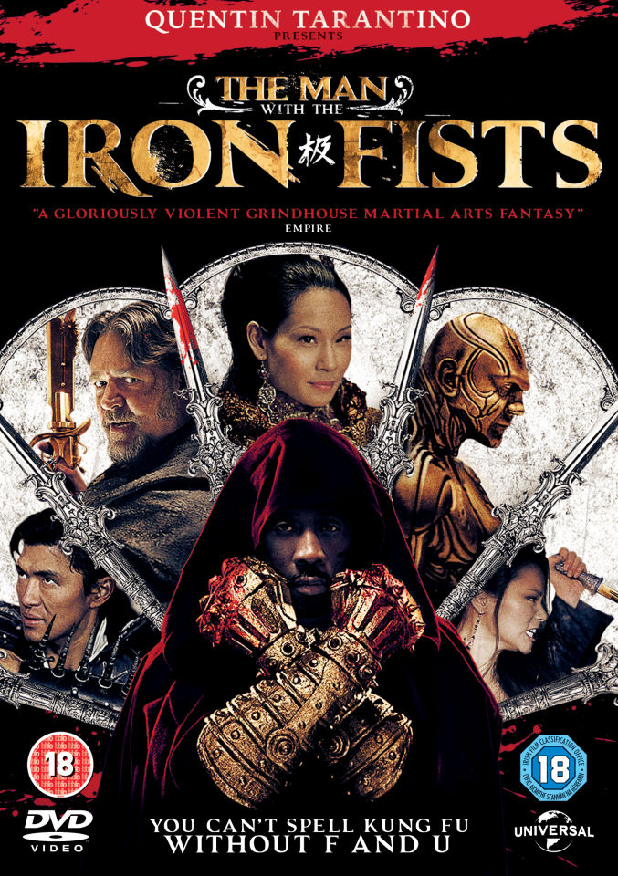 the-man-with-the-iron-fists