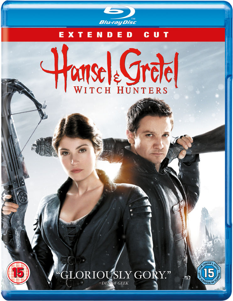 hansel-gretel-witch-hunters-extended-cut