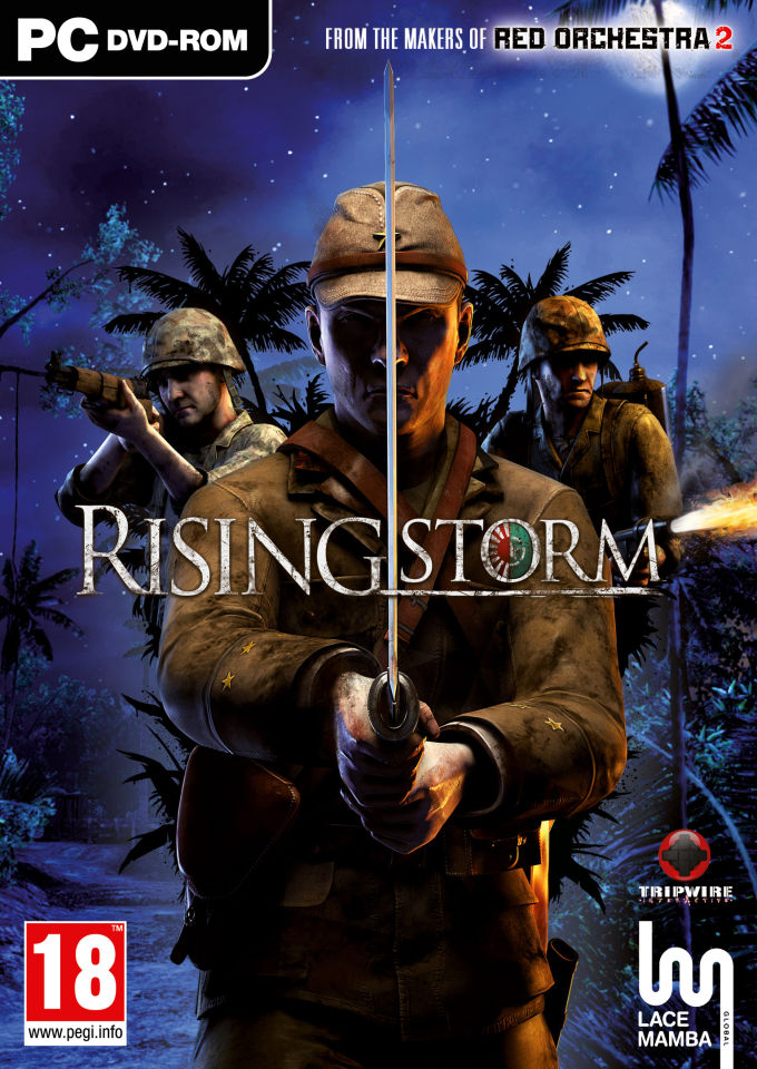 red-orchestra-2-rising-storm
