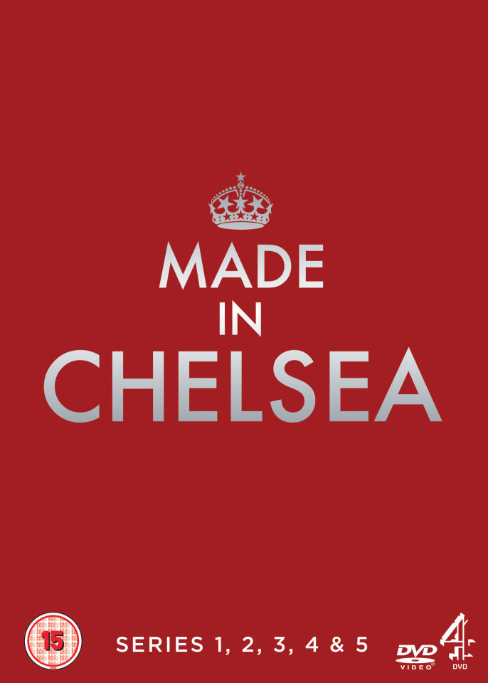 made-in-chelsea-series-1-5