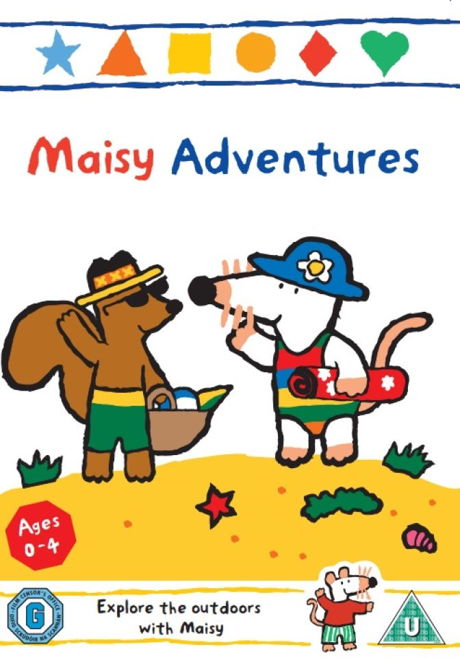 maisy-adventure-volume-6