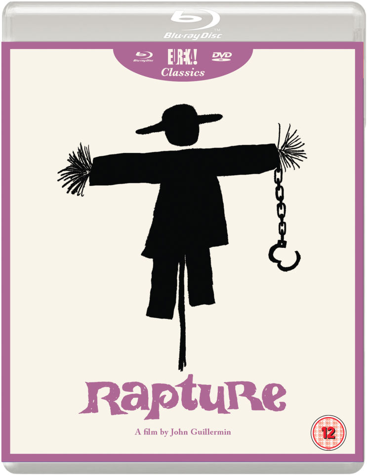 rapture-dual-format-edition