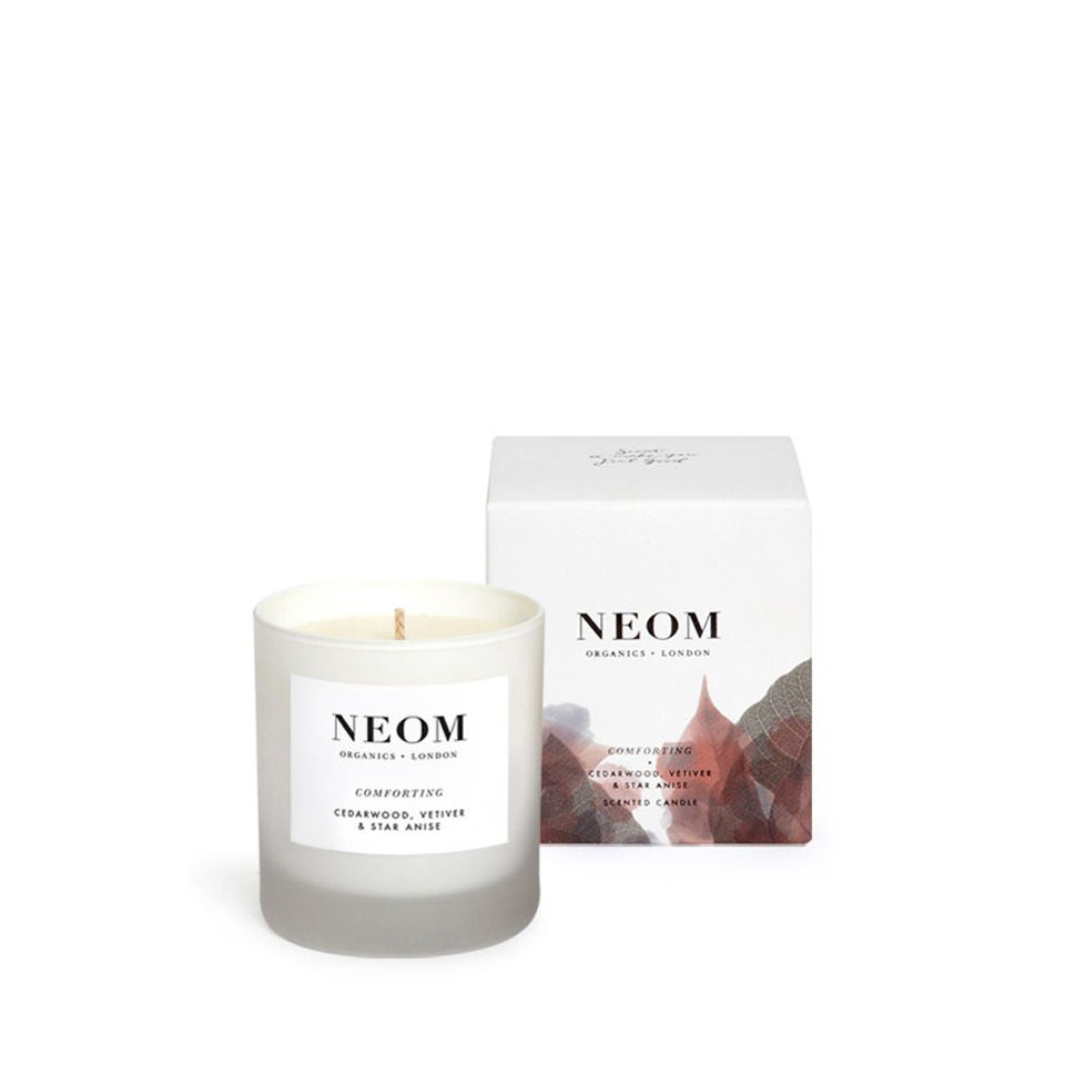 neom-organics-comforting-standard-scented-candle