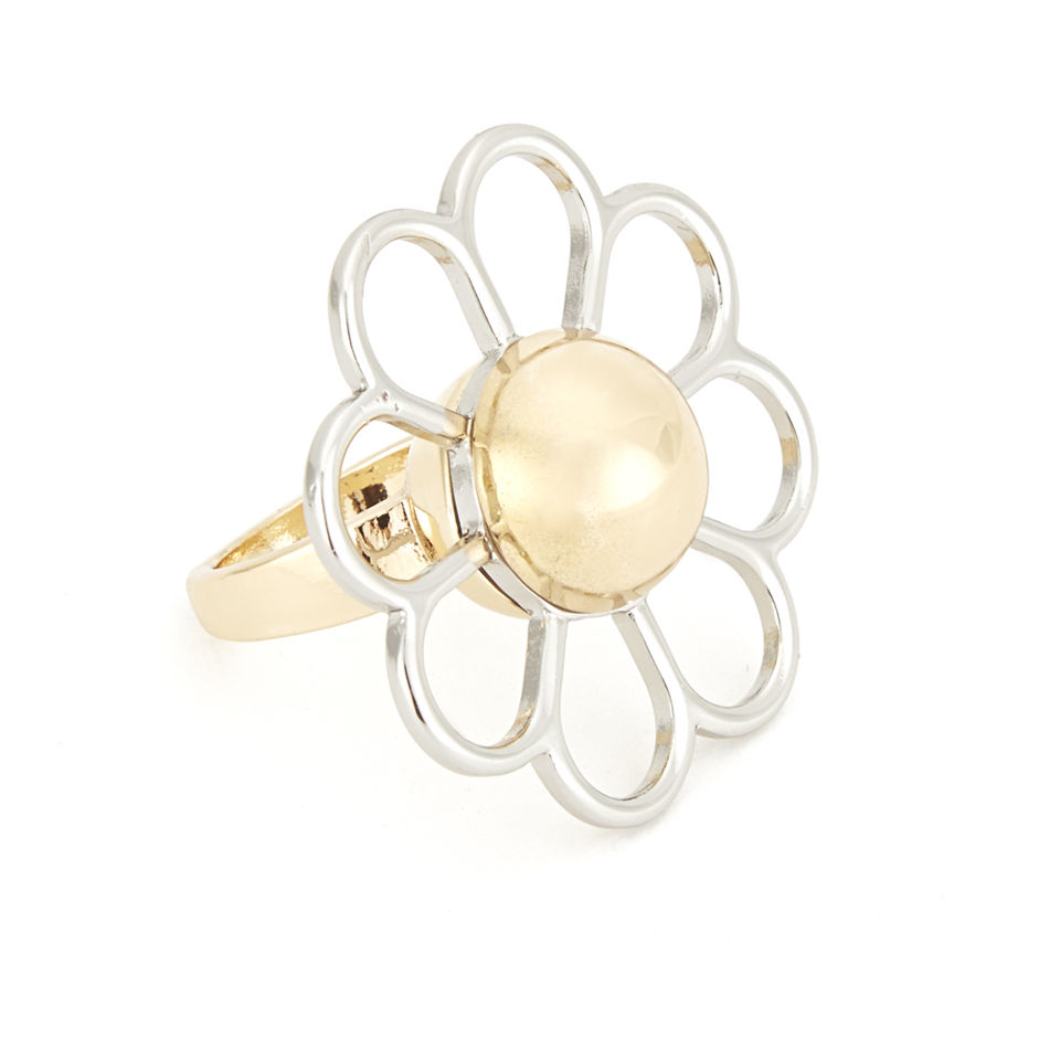 cheap-monday-women-daisy-ring-big-gold-xss