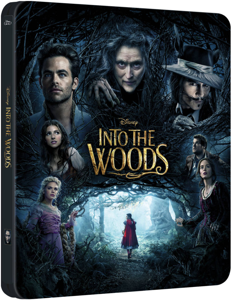 into-the-woods-zavvi-exclusive-edition-steelbook