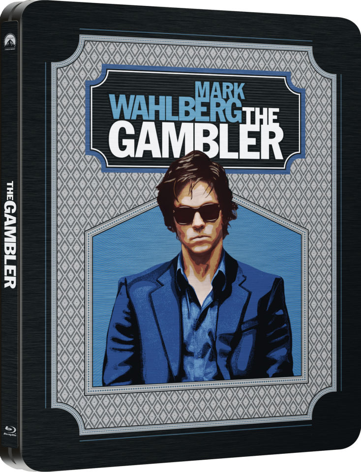 the-gambler-zavvi-exclusive-edition-steelbook-1500-only
