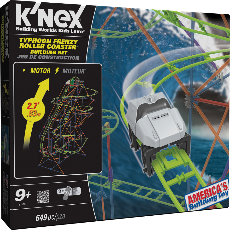 knex-typhoon-frenzy-roller-coaster-51438