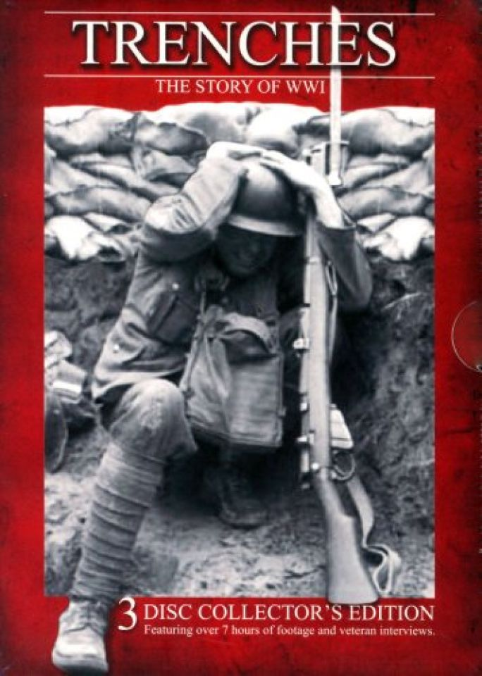 world war 1 life in the trenches essay Check out our top free essays on ww1 life in the trenches to help you write  apush essay or 100 years ago maybe my life would have been  world war 1 trenches.