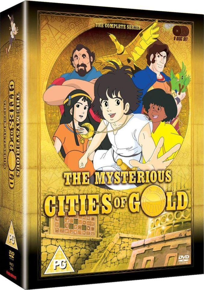 the-mysterious-cities-of-gold-special-edition
