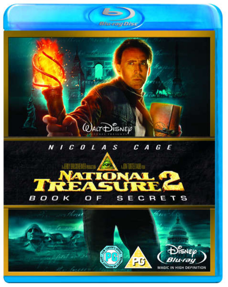 national-treasure-2-book-of-secrets