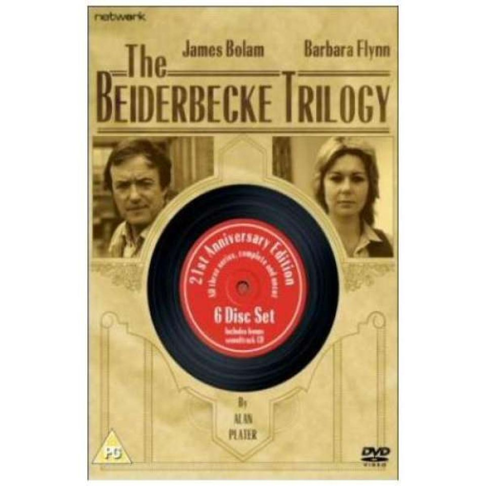 the-beiderbecke-trilogy-special-edition