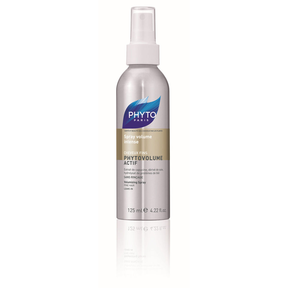 phyto-phytovolume-actif-volumising-spray-125ml