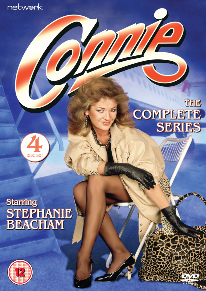 connie-the-complete-series