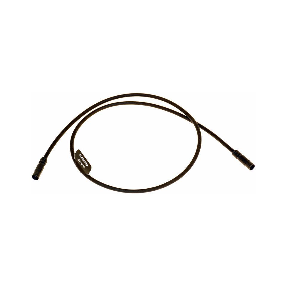 shimano-di2-ew-sd50-wire-1000mm