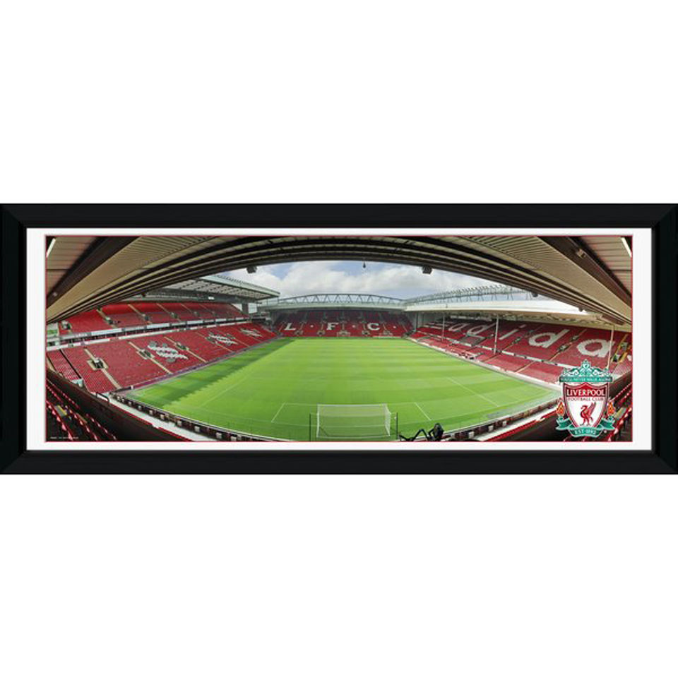 liverpool-anfield-30-x-12-framed-photographic