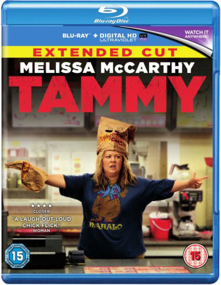 tammy-extended-cut-edition