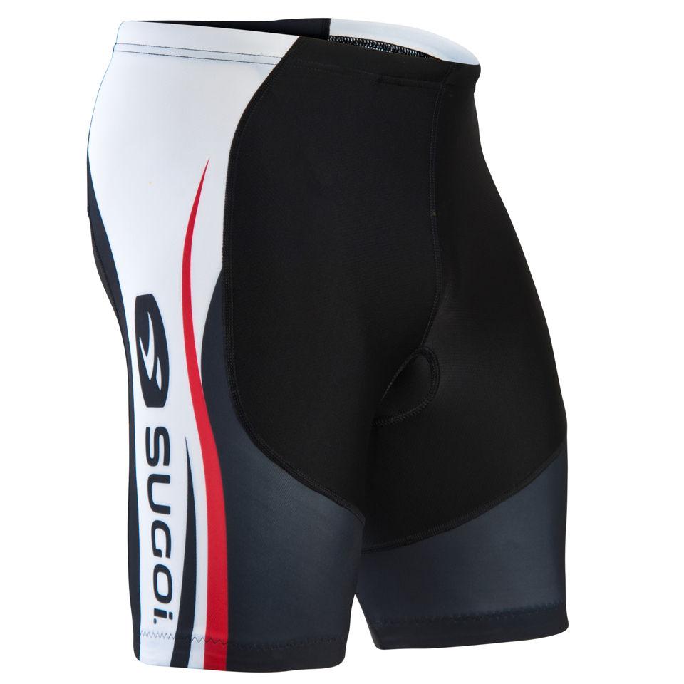sugoi-rs-triathlon-shorts-black-xl