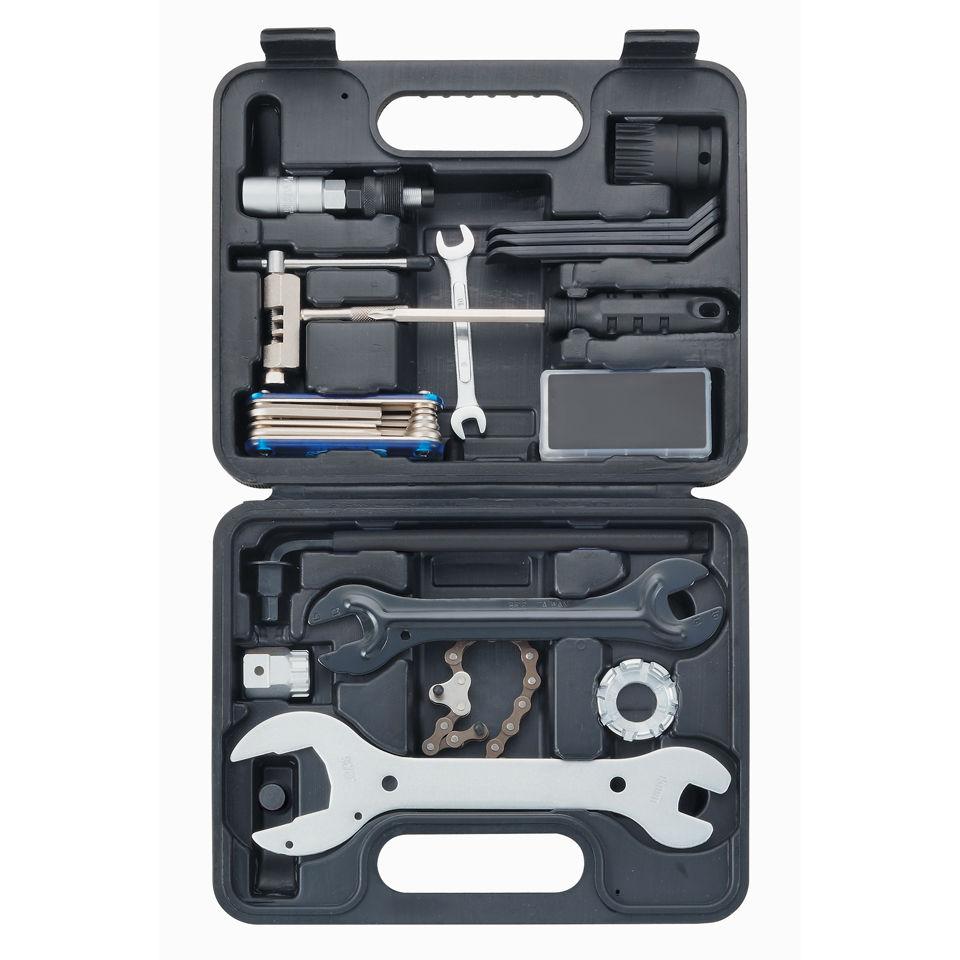 tobe-18-piece-bicycle-tool-set