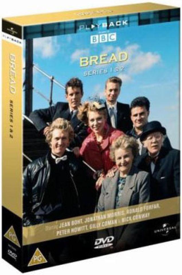 bread-series-1-2