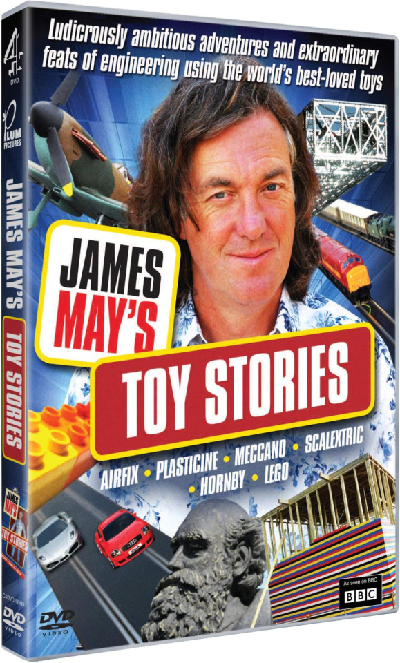 james-mays-toy-story