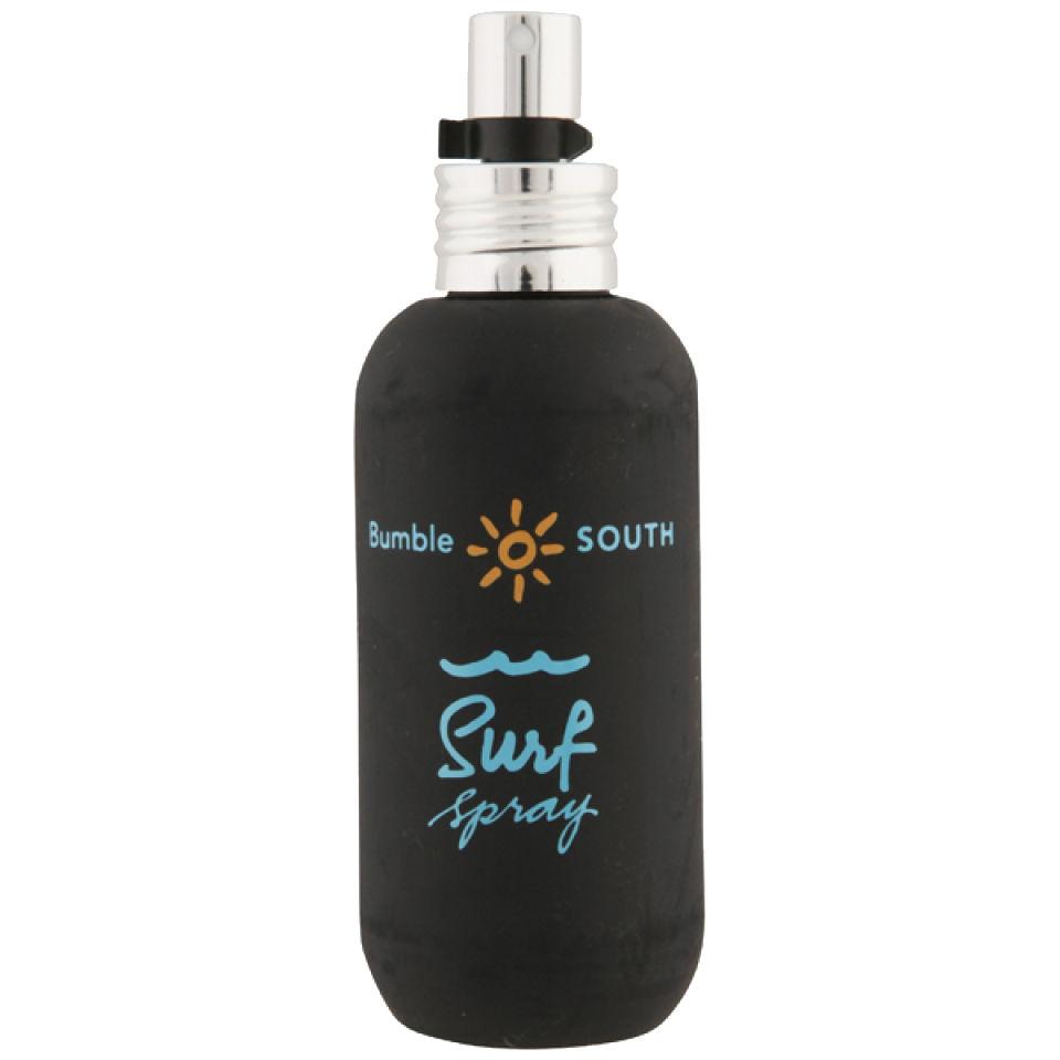 bb-surf-spray-125ml