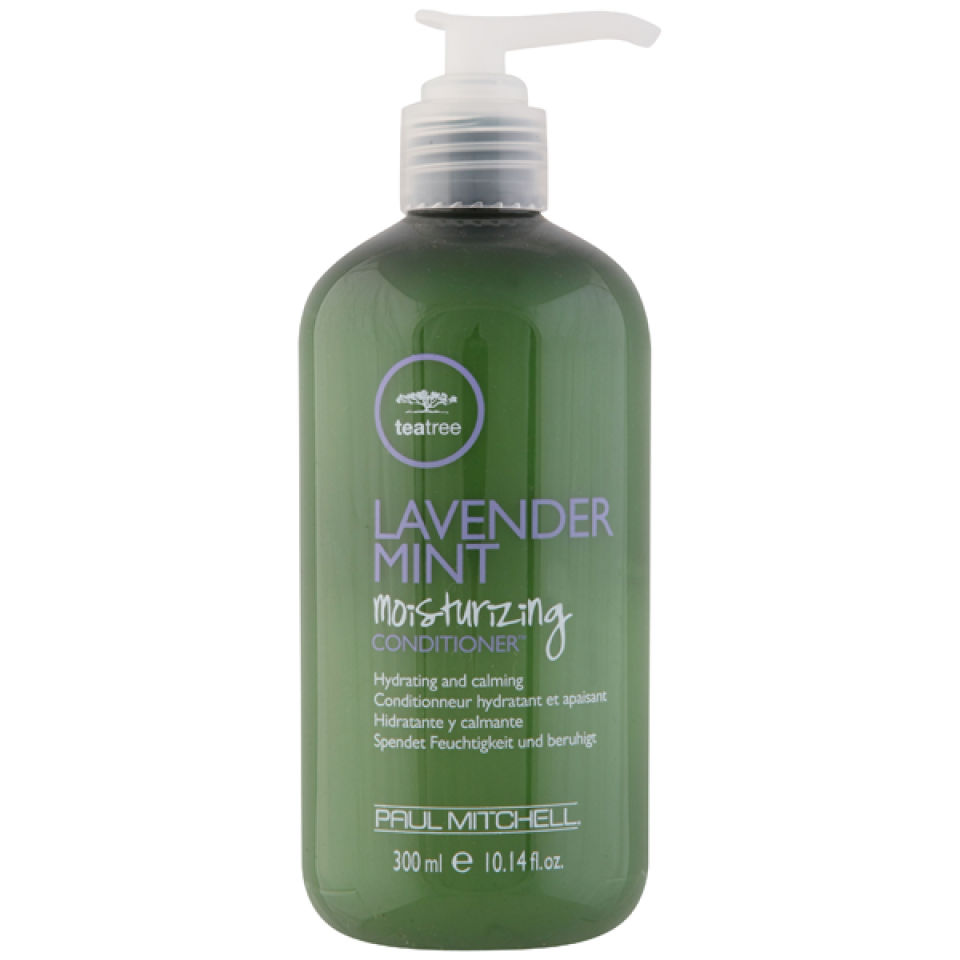 paul-mitchell-lavender-mint-moisturising-conditioner-300ml