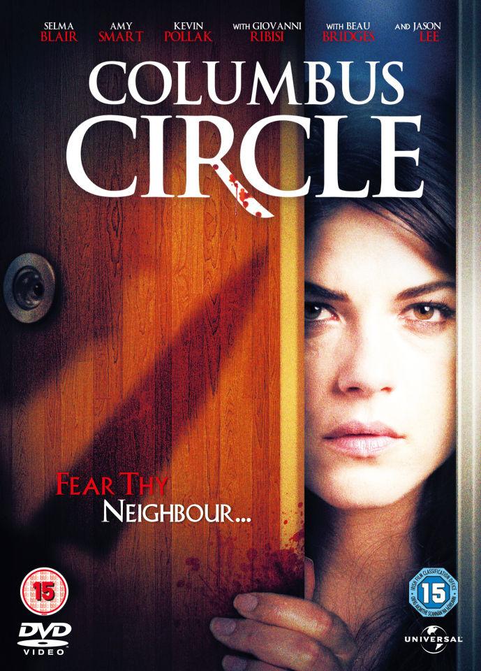 columbus-circle