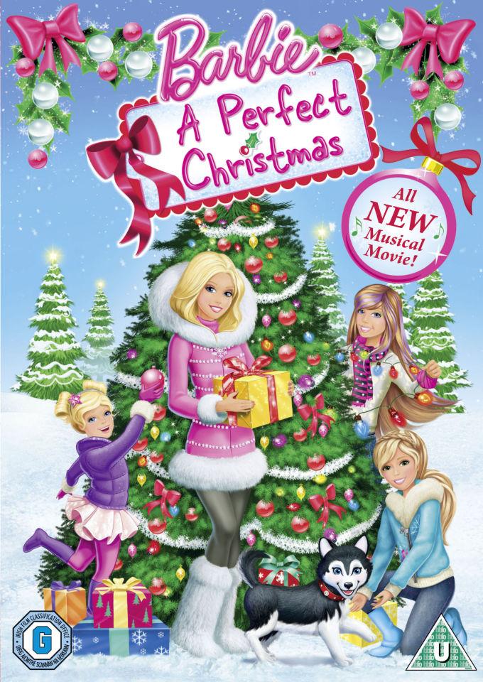 barbie-a-perfect-christmas
