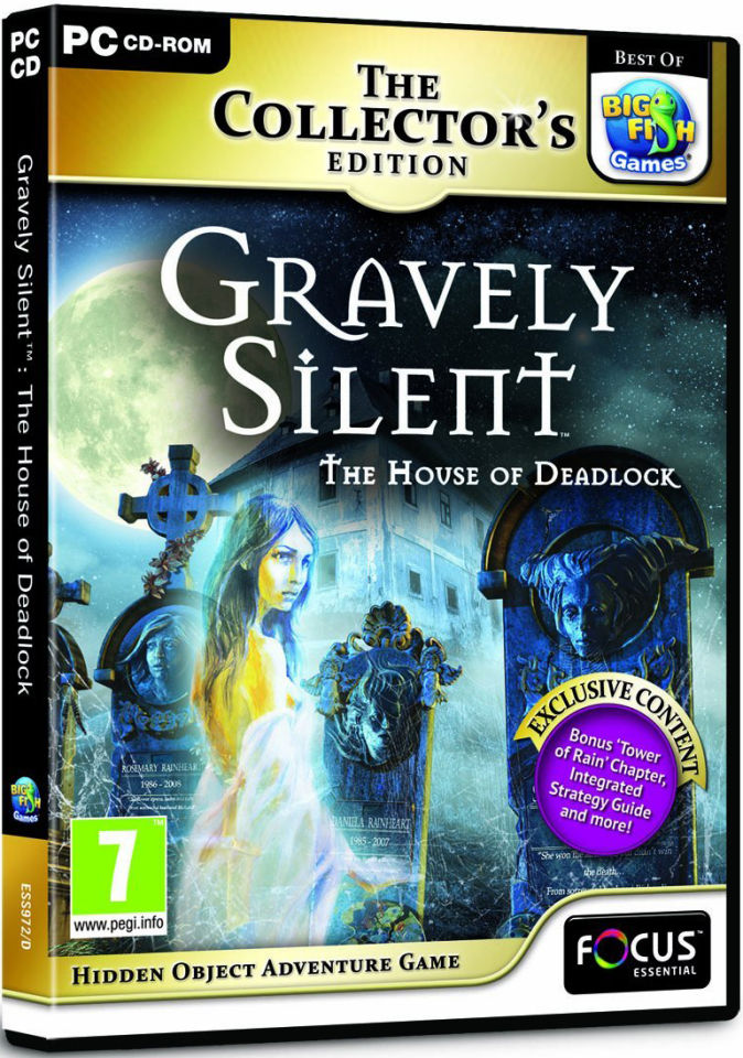 gravely-silent-house-of-deadlock-collector-s-edition