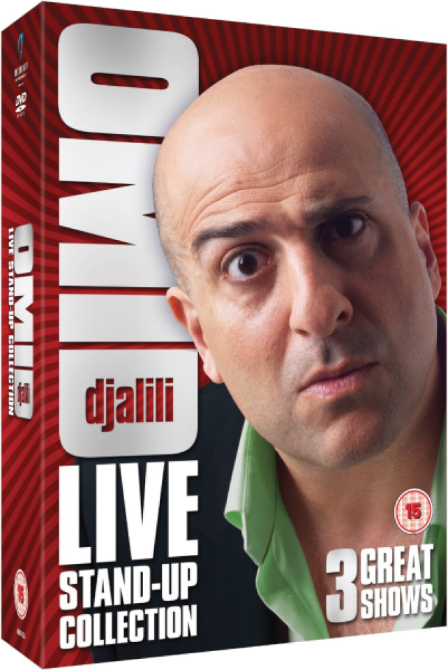 omid-djalili-live-stand-up-collection