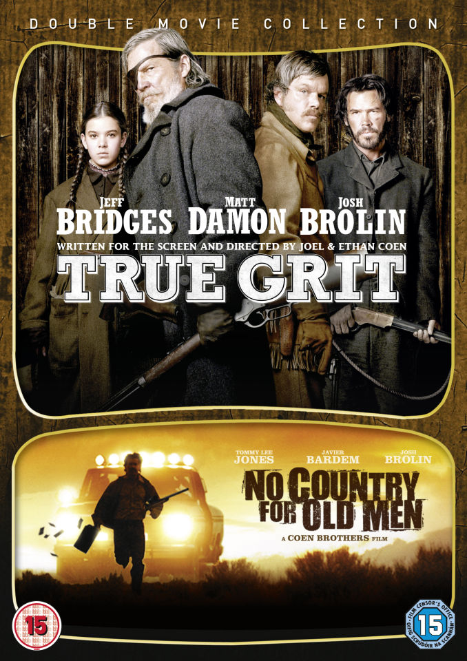 true-grit-country-for-old-men