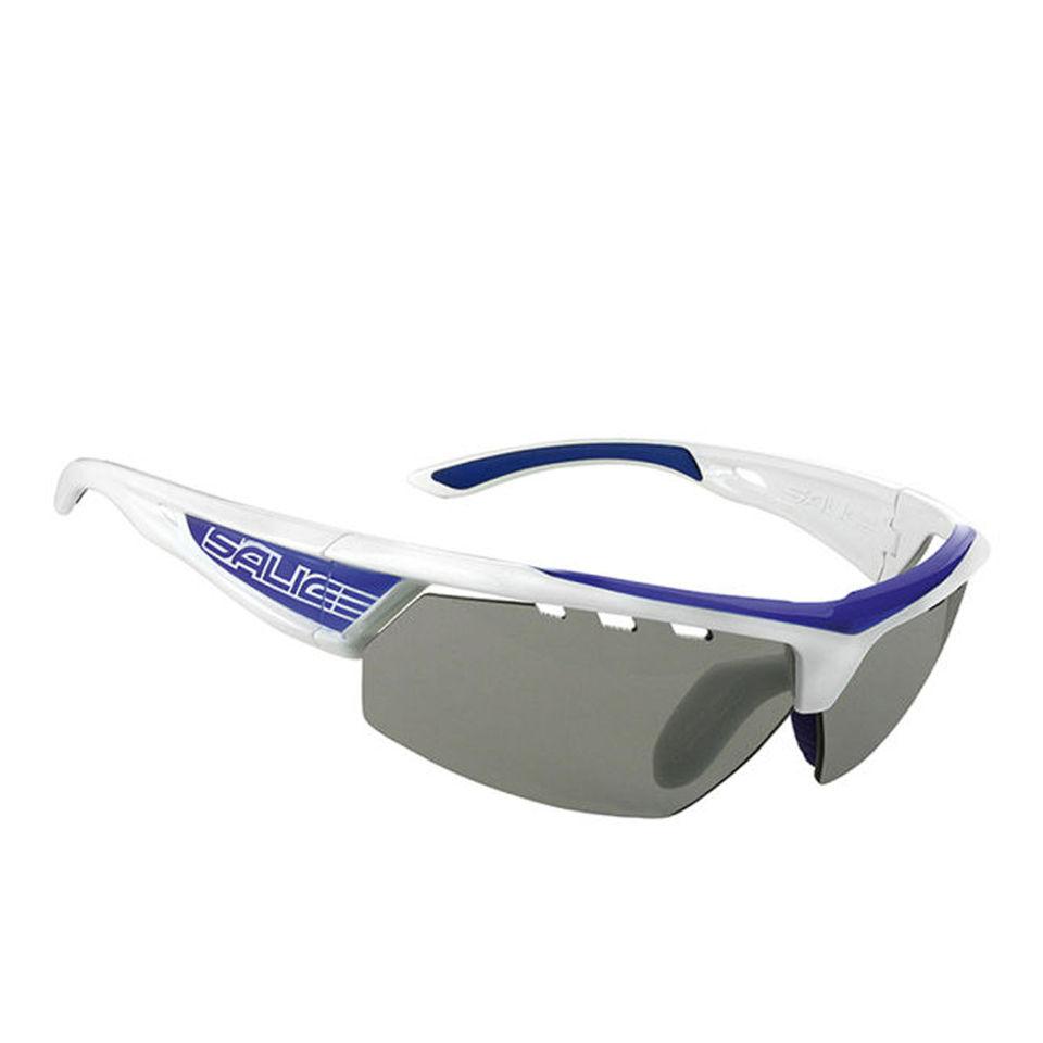 salice-005-rwb-sports-sunglasses-white-bluephotochromic
