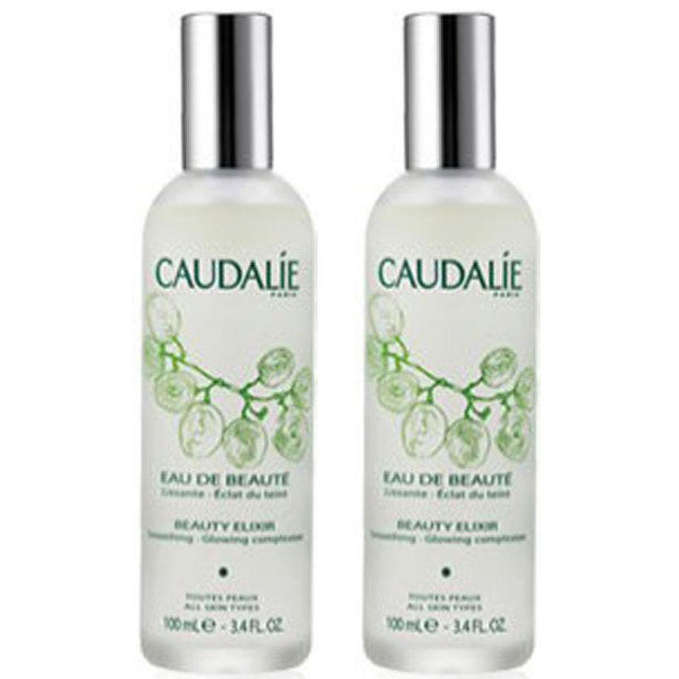 caudalie-beauty-elixir-duo-2-x-100ml-worth-6400