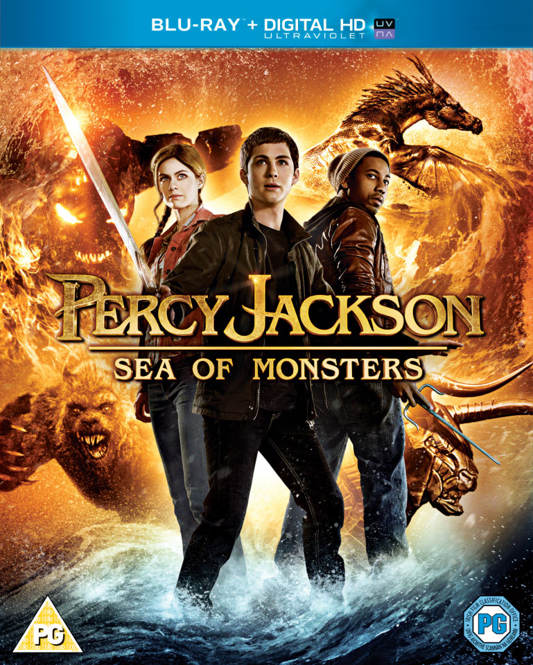 percy-jackson-sea-of-monsters-includes-ultra-violet-copy