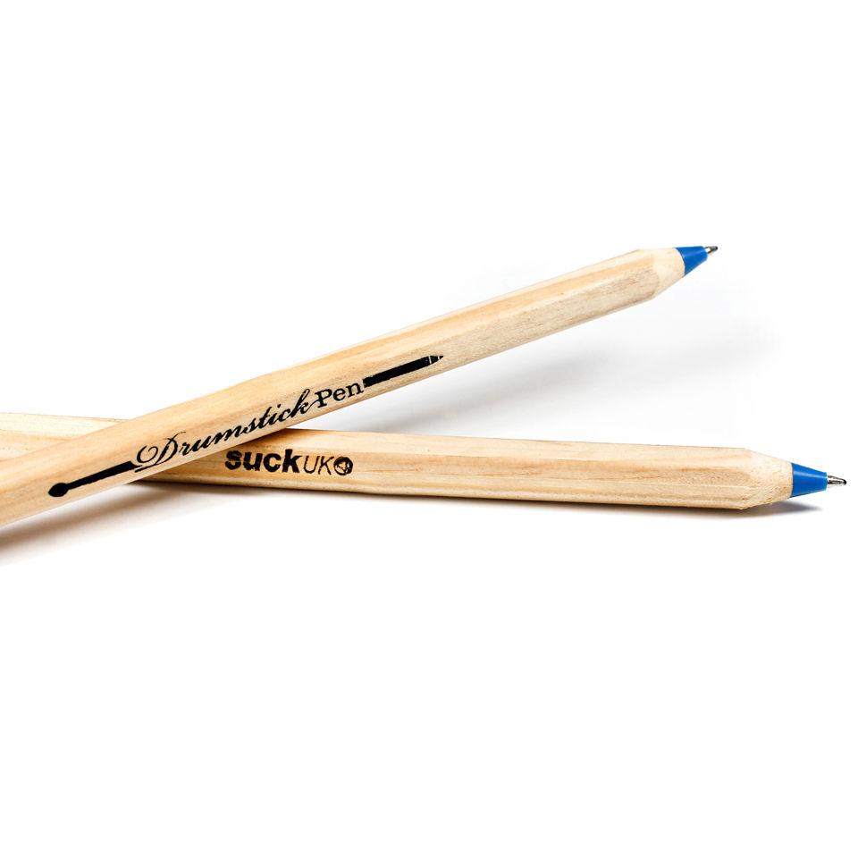 drumstick-pen-blue