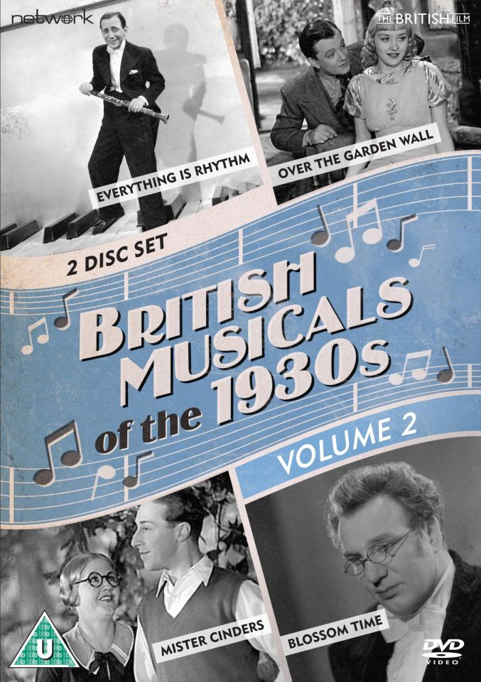 british-musicals-of-the-1930s-volume-two