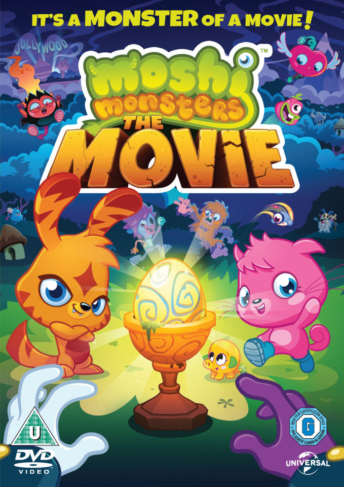 moshi-monsters-the-movie-includes-ultra-violet-copy