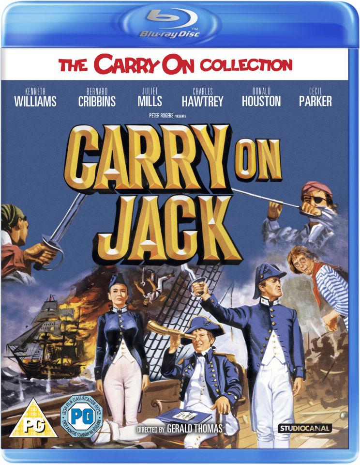 carry-on-jack