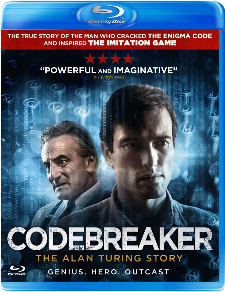 codebreaker-the-alan-turing-story