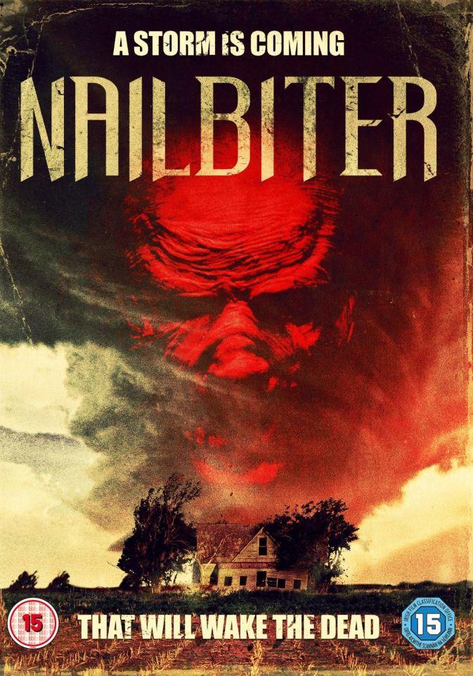 nail-biter