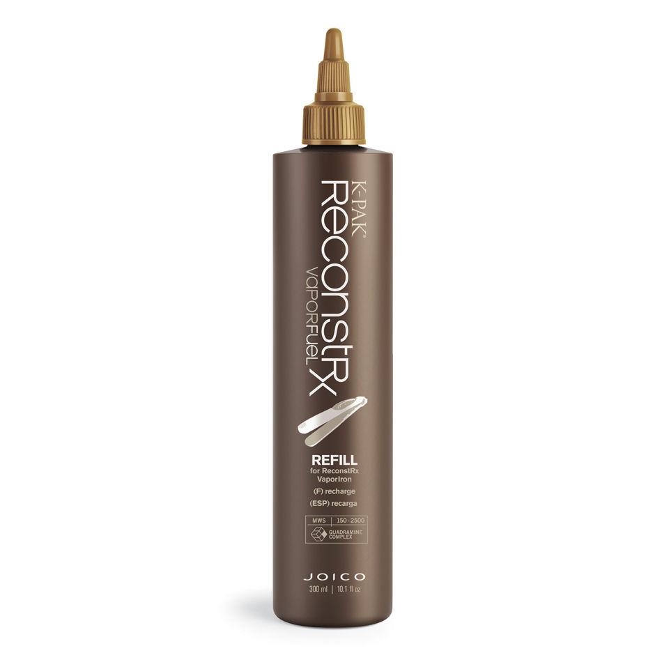 joico-styler-reconstrx-vapor-fuel-refill-300ml
